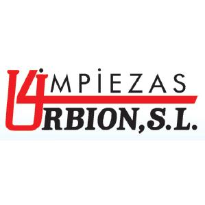 Limpiezas Urbion S.L.