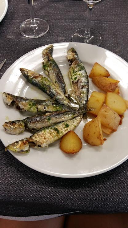 Restaurant Can Joan d'Adri S-N, Lugar Veinat Adri, 0, 17199 Canet d'Adri, Girona
