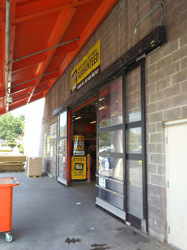 Home Improvement Store The Depot Reviews And Photos 55 Weyman Ave New Rochelle
