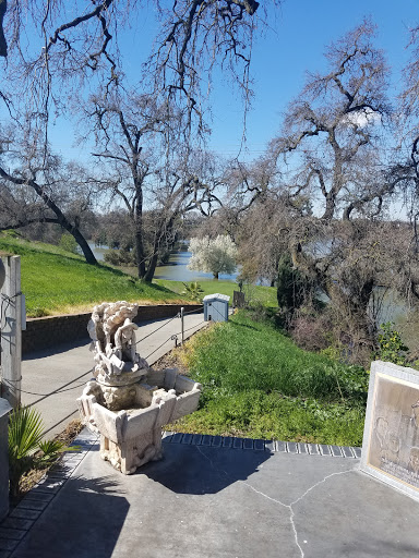 Golf Course «River Oaks Golf Course», reviews and photos, 3441 Golf Links Rd, Ceres, CA 95307, USA