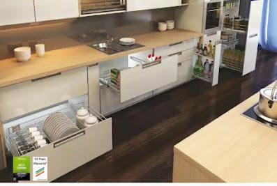 Mother Modular Kitchens And InteriorsSolapur