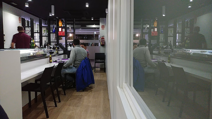 El Racó del pla Av. Dr. Francesc Massana, 12 A, 08760 Martorell, Barcelona