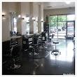 Undone Salon of Boise