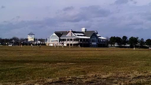 Golf Club «Peninsula Golf & Country Club», reviews and photos, 32981 Peninsula Esplanade, Millsboro, DE 19966, USA