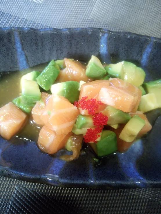 Ootoya Sushi Ctra. de Castellar, 5, 08222 Terrassa, Barcelona