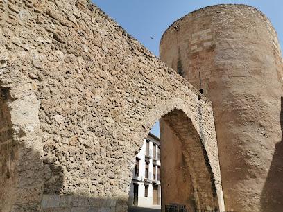 Museo de Arqueología y Etnología de Segorbe