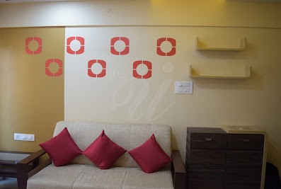 Interior Designer In Thane – Ultimate Interio- Interior Designer In kolshet Road Thane West,
