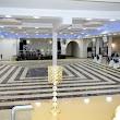 Ferhat Düğün Salonu