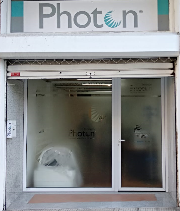 Photon Platinum Products And Services