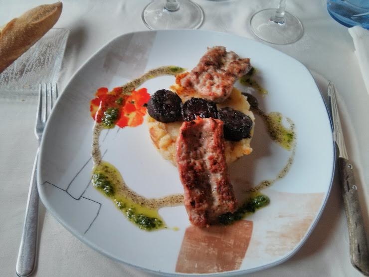 Restaurant Casa Pastora Carrer de la Molina, 2, 25586 Isil, Lleida