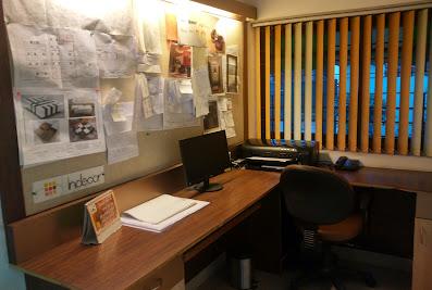 INDECOR -(Interior Designer in Lucknow)