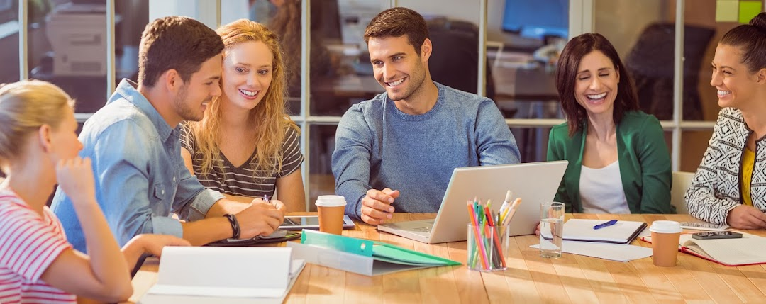 Unique Accounting CPA Firm Los Angeles