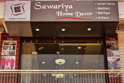 Sawariya Home DecorAnand