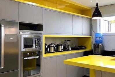 Globe Modular Interiors – Modular kitchen manufacturers in delhi, noida, gurgaonKhora, Ghaziabad