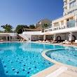Dalyan Plaza Residence & Suites