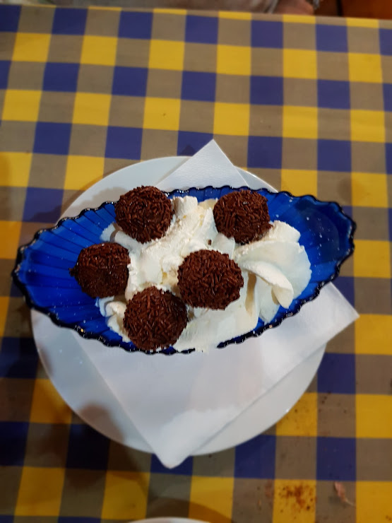 Restaurant Can Coll Carrer de l'Onze de Setembre, 15, 08213 Polinyà, Barcelona