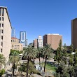 Phoenix City Council Chambers