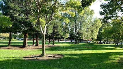 Sinnott Park