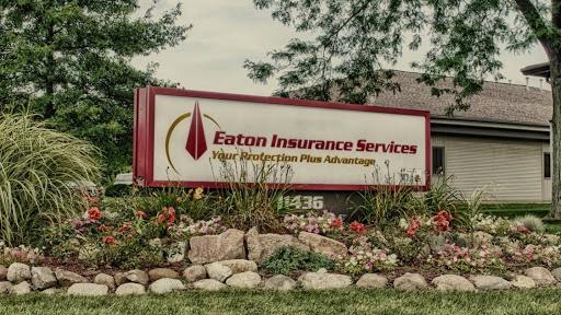 Insurance Agency «Eaton Insurance Services