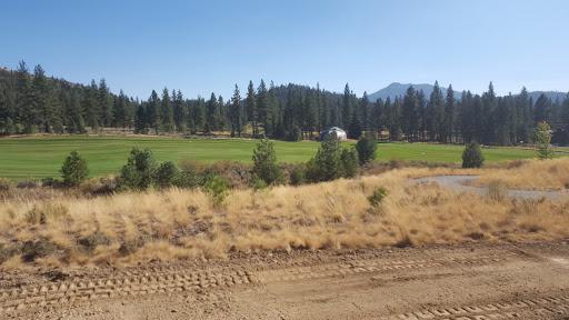 Golf Club «Grizzly Ranch Golf Club», reviews and photos, 250 Club House Dr, Portola, CA 96122, USA