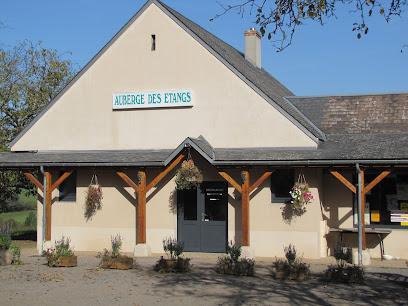 photo du restaurant Blanc Nathalie