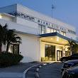 Miami City Hall