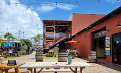 Intracoastal Brewing Company