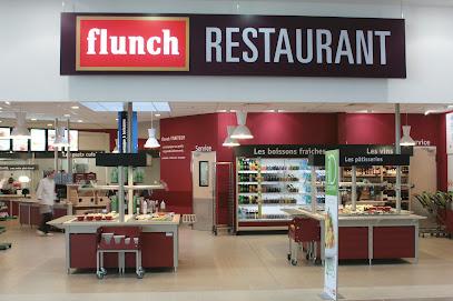 photo du restaurant Restaurant flunch Cholet