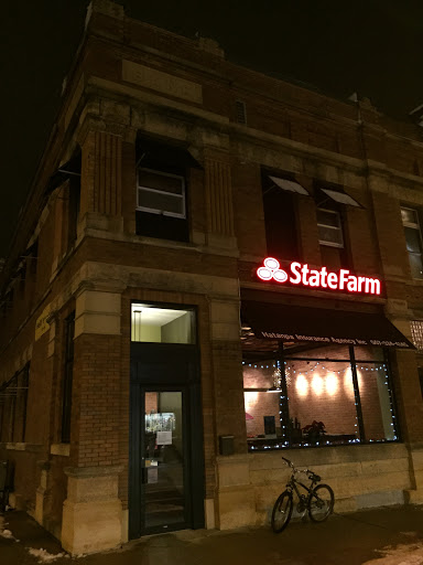 Auto Insurance Agency «State Farm: Aaron Hatanpa», reviews and photos
