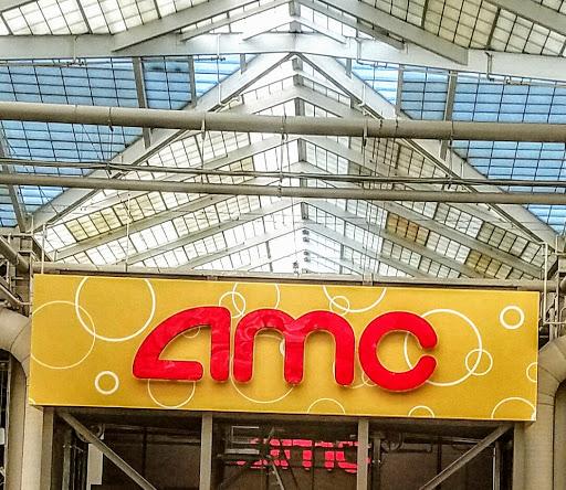 Movie Theater «AMC Loews Palisades 21 and IMAX», reviews and photos, 4403 Palisades Center Dr, West Nyack, NY 10994, USA