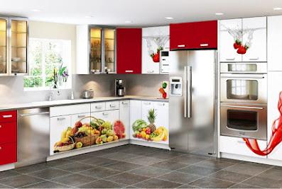 Modular KitchenRaipur