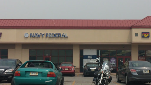 Navy Federal Credit Union, 3604 Twin Creek Dr Ste 106, Bellevue, NE 68123, USA, Credit Union