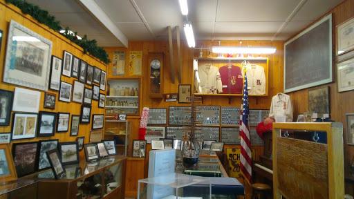 Museum «Rio Vista Museum», reviews and photos, 16 N Front St, Rio Vista, CA 94571, USA
