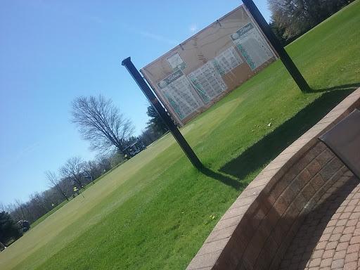 Country Club «Davison Country Club», reviews and photos, 9512 E Lippincott Blvd, Davison, MI 48423, USA