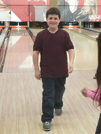 Bowling Alley «Round1 Silver City», reviews and photos, 2 Galleria Mall Dr, Taunton, MA 02780, USA