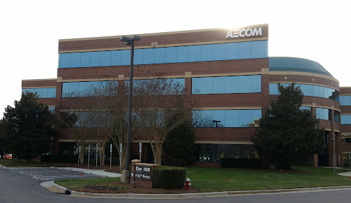 AECOM Raleigh