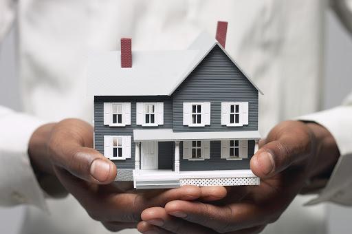 Affordable Home Insurance, Inc, 42 Business Centre Dr #401, Miramar Beach, FL 32550, Insurance Agency