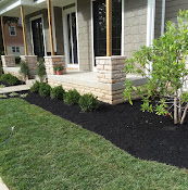 Cornwell Lawn and Landscaping