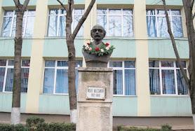 "Școala Gimnazială ""Vasile Alecsandri"""