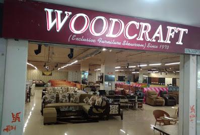 Woodcraft FurnitureUjjain