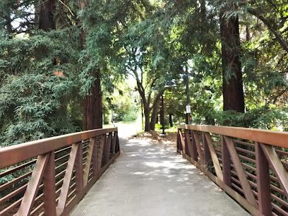 El Palo Alto Park