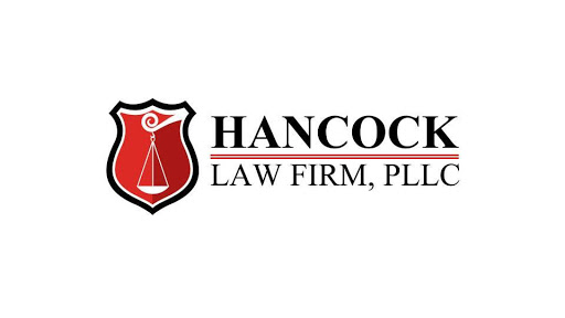 Law Firm «Hancock Law Firm, PLLC», reviews and photos