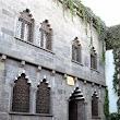 Diyarbakır Kilisesi resmi