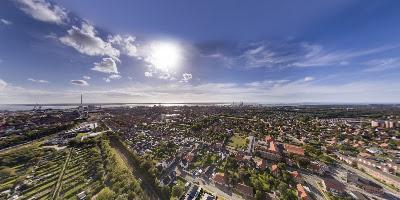 Tunøvej 22, 6705 Esbjerg, Denmark