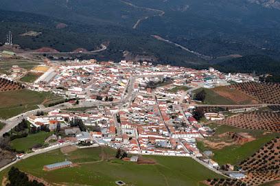 City of Santa Elena