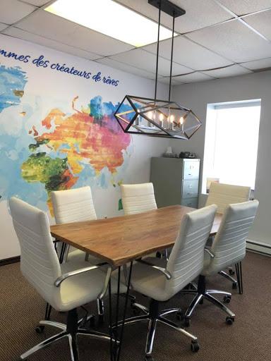 Travel Agency Voyages Milles et une nuits in Saint-Sauveur (Quebec) | CanaGuide
