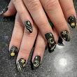 B T Nails & Spa
