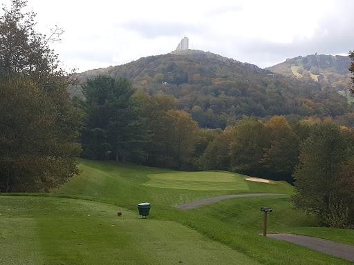 Golf Club «Sugar Mountain Golf Club», reviews and photos, 1054 Sugar Mountain Dr, Sugar Mountain, NC 28604, USA