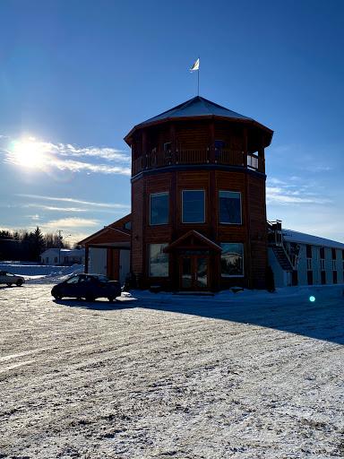 Découverte Tour des Pionniers à Kedgwick (NB) | CanaGuide