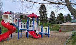 Lomond View Park